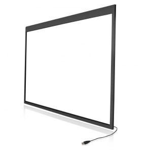 IR-TOUCH-SCREEN 17""