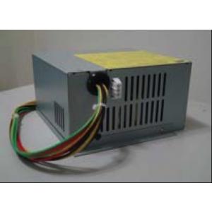 MODEL : MP-4230A/160A-1