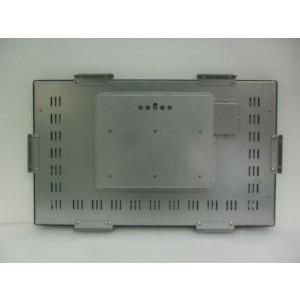 23.8'' (IPS) +3M touch CAP : GMET238-L100C