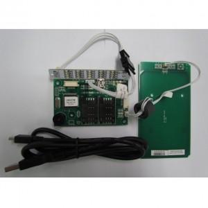 CRT-603 CZ7-B