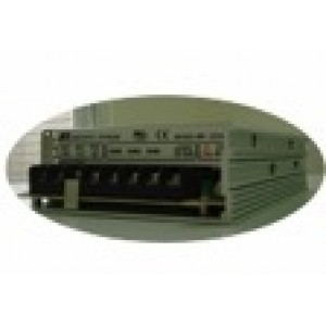 MIGHTY POWER MODEL : MP-20220A/160A-1