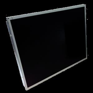 23.8'' (IPS) +LG touch PCAP : GMEW238-L1P00CELS5